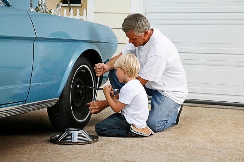 """<span class=""""entry-title-primary"""">Como consertar seu carro e não gastar muito dinheiro</span> <span class=""""entry-subtitle"""">Pequenos conhecimentos podem resultar em economia</span>"""
