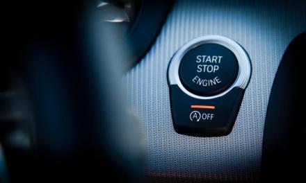 """<span class=""""entry-title-primary"""">Start-stop</span> <span class=""""entry-subtitle"""">Nova tecnologia pode afetar velas do seu carro</span>"""