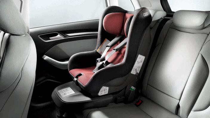 """<span class=""""entry-title-primary"""">Como transportar crianças corretamente em seu carro</span> <span class=""""entry-subtitle"""">Transporte correto é exigência da lei</span>"""