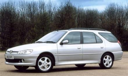 """<span class=""""entry-title-primary"""">Peugeot 306 e seus fusíveis</span> <span class=""""entry-subtitle"""">Veja a lista de fusíveis do 306</span>"""