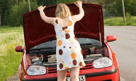 """<span class=""""entry-title-primary"""">5 coisas que você pode consertar em seu carro</span> <span class=""""entry-subtitle"""">Descubra o que pode ser difícil ou fácil de consertar em seu carro</span>"""