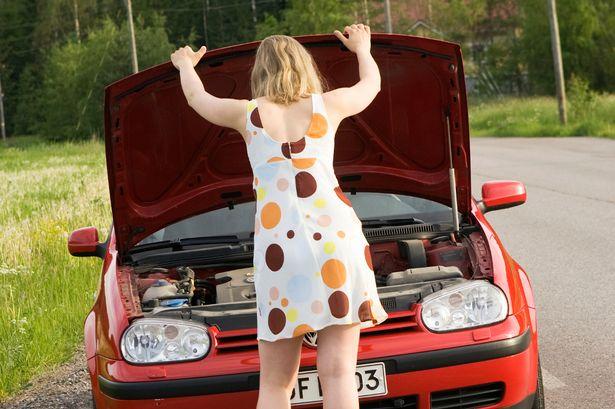 """<span class=""""entry-title-primary"""">Conserto de carro – 5 coisas que você pode fazer!</span> <span class=""""entry-subtitle"""">Descubra o que pode ser difícil ou fácil de consertar em seu carro</span>"""