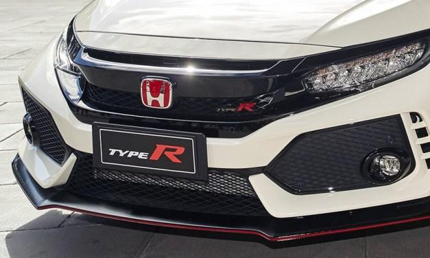 Honda: dicas elétricas sobre o modelo japonês