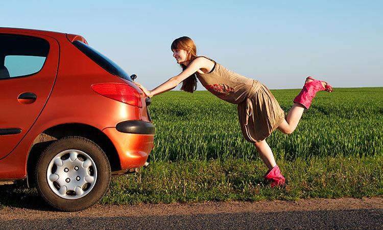 """<span class=""""entry-title-primary"""">Meu carro não pega – O que fazer?</span> <span class=""""entry-subtitle"""">Conheça algumas dicas!</span>"""