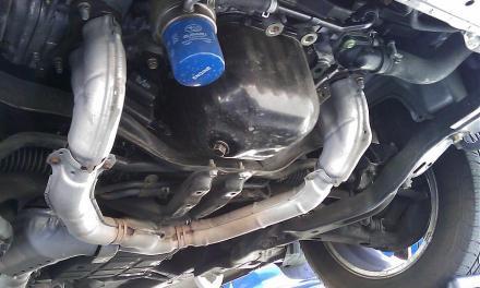 """<span class=""""entry-title-primary"""">Qual é a função do filtro de óleo do motor</span> <span class=""""entry-subtitle"""">Conheça mais sobre essa peça</span>"""