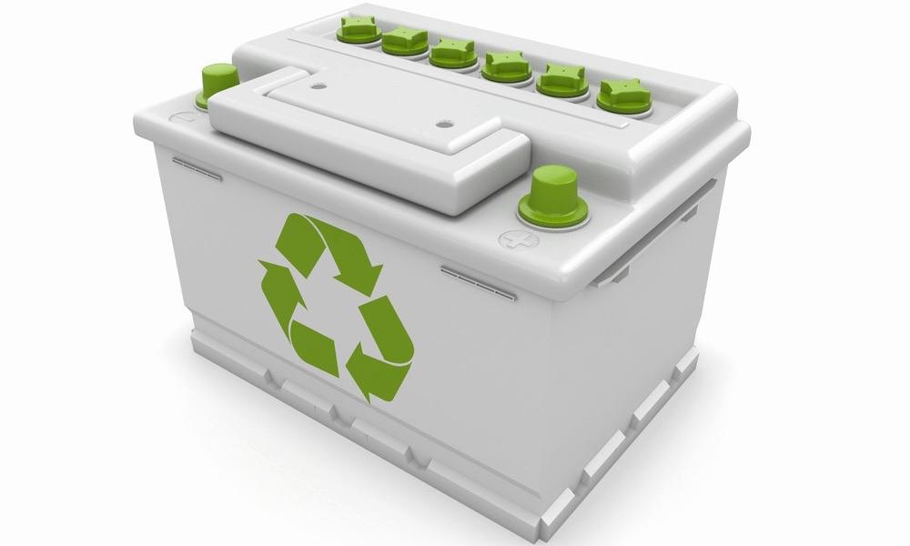 Vale a pena recuperar uma bateria de carro?