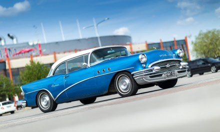 """<span class=""""entry-title-primary"""">Óleo de motor em carros mais velhos</span> <span class=""""entry-subtitle"""">Qual é o recomendado?</span>"""