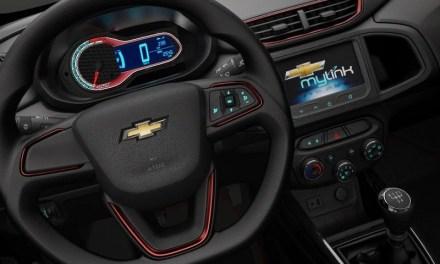 """<span class=""""entry-title-primary"""">Chevrolet Onix: por que ele é um campeão de vendas?</span> <span class=""""entry-subtitle"""">Confira os motivos que fazem o veículo ser o queridinho dos compradores</span>"""