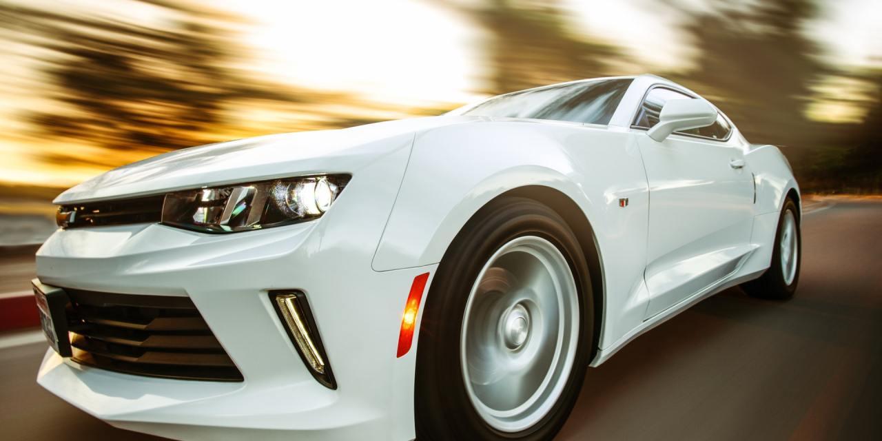 """<span class=""""entry-title-primary"""">Led automotivo – Como é feita a ligação?</span> <span class=""""entry-subtitle"""">Conheça alguns defeitos de leds</span>"""