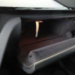 Porta-luvas de carro – Defeitos e soluções