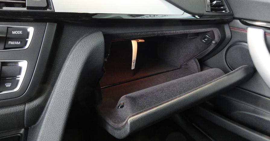 """<span class=""""entry-title-primary"""">Porta-luvas de carro – Defeitos e soluções</span> <span class=""""entry-subtitle"""">Aprenda defeitos e soluções para iluminação do porta-luvas</span>"""