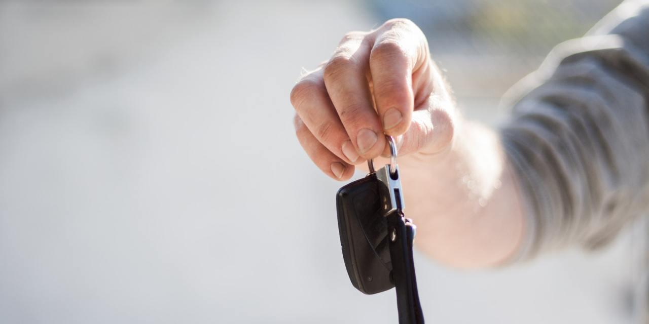 """<span class=""""entry-title-primary"""">Carro não dá partida ou carro não pega – Qual é a diferença</span> <span class=""""entry-subtitle"""">Dicas para saber diferenciar esses possíveis defeitos</span>"""