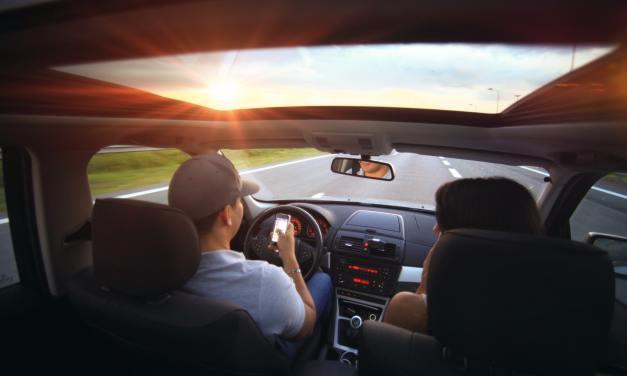 Leis de trânsito – 7 dicas para ter um bom comportamento