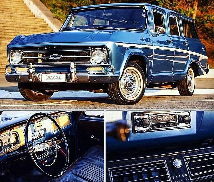 "<span class=""entry-title-primary"">Fusíveis da Veraneio D10 e C10 da GM</span> <span class=""entry-subtitle"">Conheça a lista de fusíveis de modelos mais antigos da Chevrolet</span>"