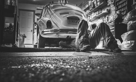"<span class=""entry-title-primary"">Seguro para carros antigos – Qual o melhor?</span> <span class=""entry-subtitle"">Existe seguro para carros mais antigos?</span>"