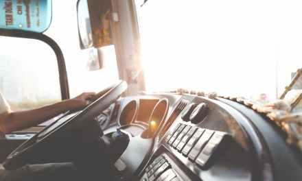 """<span class=""""entry-title-primary"""">Seguro carros Bradesco é confiável e bom? Simulação e dicas</span> <span class=""""entry-subtitle"""">Conheça um pouco mais desse seguro</span>"""
