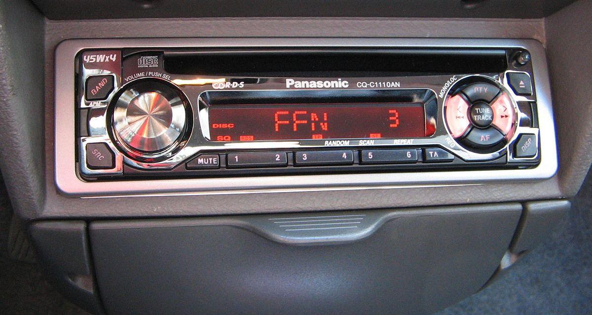 """<span class=""""entry-title-primary"""">Defeito em rádio de carro – Dicas para resolver</span> <span class=""""entry-subtitle"""">Conheça algumas dicas que podem resolver o defeito do seu radio</span>"""