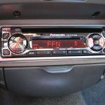 Defeito em rádio de carro – Dicas para resolver