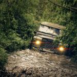 Seguro de carro contra enchentes: como funciona?