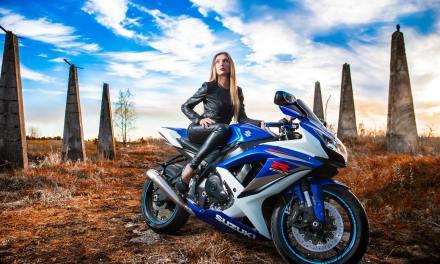 "<span class=""entry-title-primary"">Suzuki EN 125 Yes: seguro para a moto</span> <span class=""entry-subtitle"">Conheça as coberturas de seguro da Suzuki 125</span>"