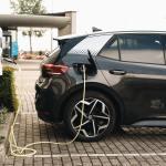 Carro elétrico no Brasil é viável? Como funciona