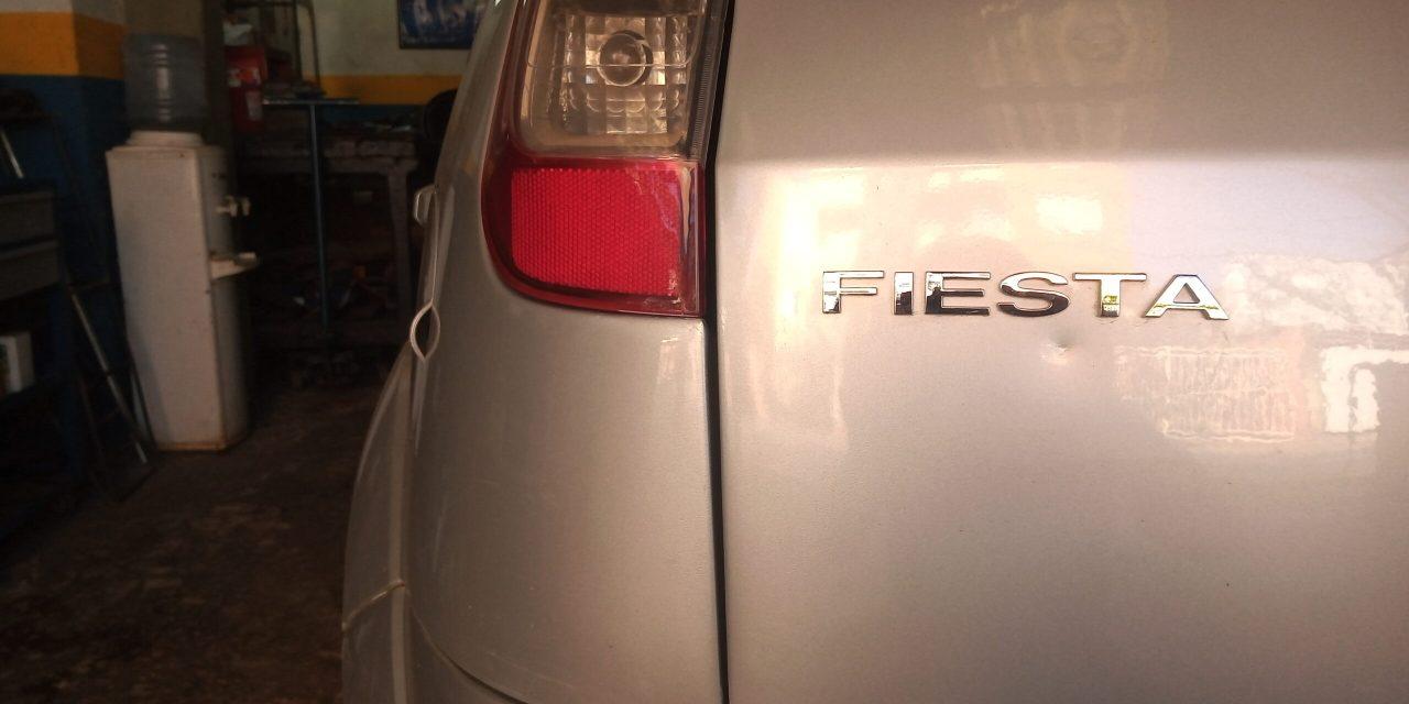"""<span class=""""entry-title-primary"""">Onde fica a caixa de Fusíveis do Fiesta novo?</span> <span class=""""entry-subtitle"""">Descubra neste post</span>"""