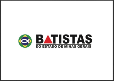 CONVENÇÃO BATISTA MINEIRA