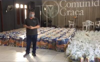 Notícias do Rio Grande do Norte