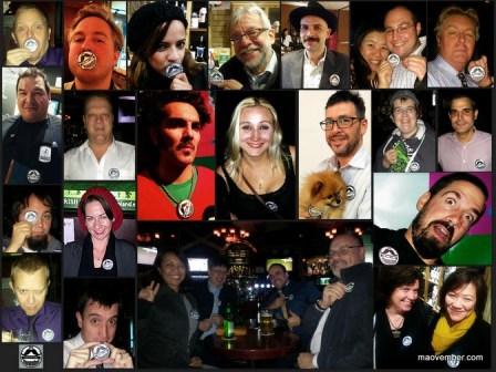 maovember 2014 500 mao club collage 3.jpg