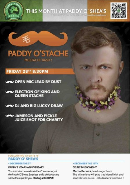 maovember 2014 paddy o'stache event-001