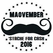 maovember-pin-stache-for-cash-180