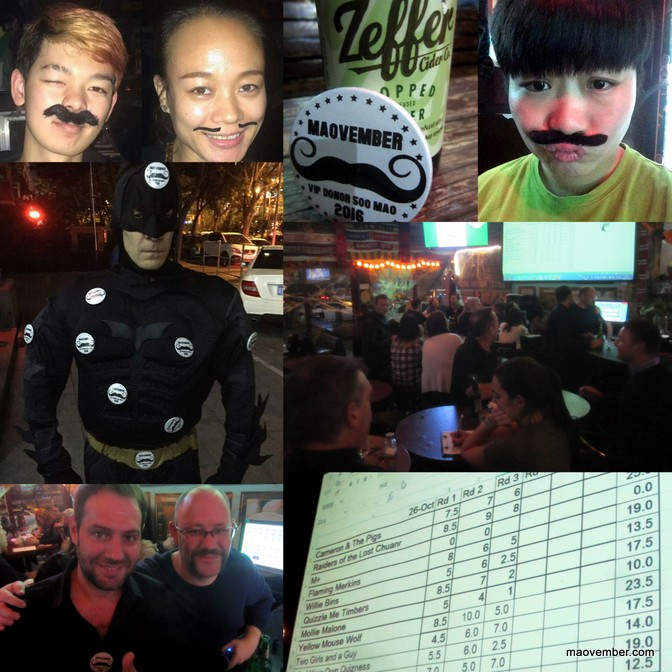 maovember-2016-event-recap-paddy-osheas-third-annual-charity-quiz