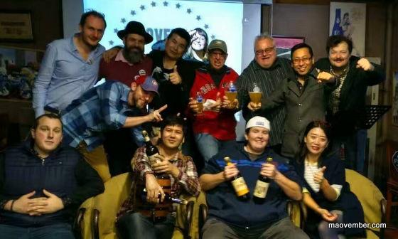 maovember-2016-liars-dice-shaizi-tournament-at-beer-mania-beijing-china-3