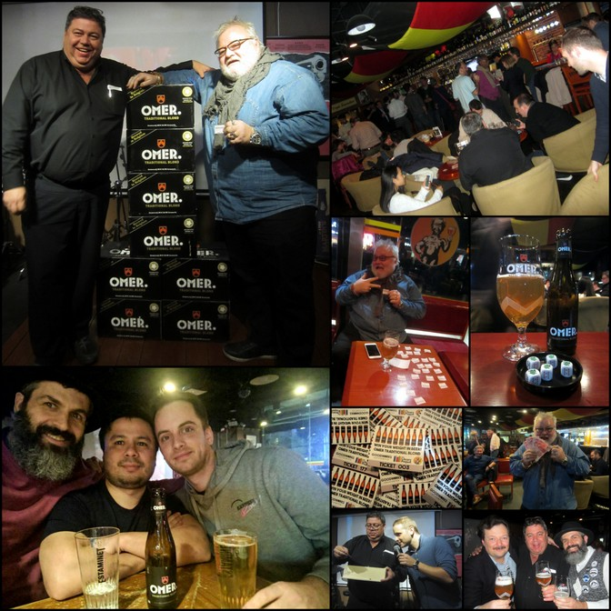maovember-2016-recap-photos-beer-mania-omer-and-belgians-in-beijing-event