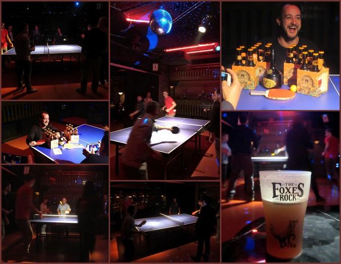 maovember-2016-recap-photos-migas-ping-pong-social-club