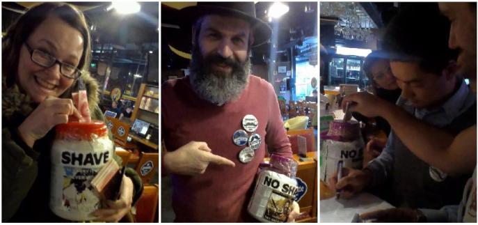 maovember-2016-beer-mania-recap-shave-vs-no-shave-campaign