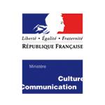 Logo_pt_MCC
