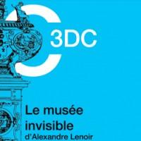 Le musée invisible