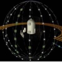 Multi-exploitation du modèle numérique en architecture