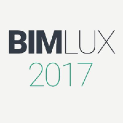 Le CRAI à BIMLux 2017