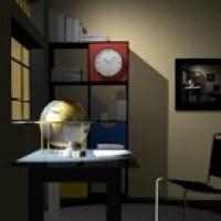 Archivage du patrimoine architectural du XXe siècle