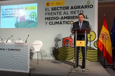 L Planas jornada agricultura y cambio climático-1