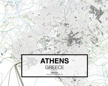 Athens-Greece-01-Mapacad-download-map-cad-dwg-dxf-autocad-free-2d-3d