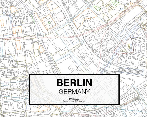 Berlin-Germany-03-Mapacad-download-map-cad-dwg-dxf-autocad-free-2d-3d