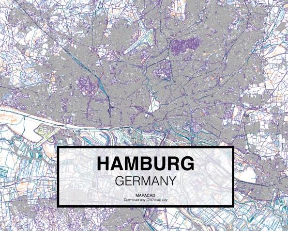 Hamburg-Germany-01-Mapacad-download-map-cad-dwg-dxf-autocad-free-2d-3d