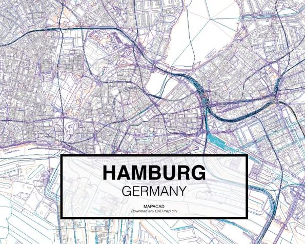 Hamburg-Germany-02-Mapacad-download-map-cad-dwg-dxf-autocad-free-2d-3d
