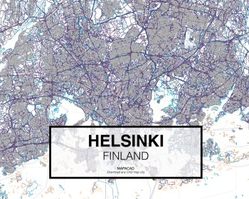 Helsinki-Finland-01-Mapacad-download-map-cad-dwg-dxf-autocad-free-2d-3d