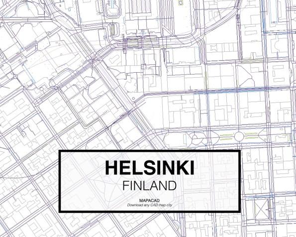 Helsinki-Finland-03-Mapacad-download-map-cad-dwg-dxf-autocad-free-2d-3d