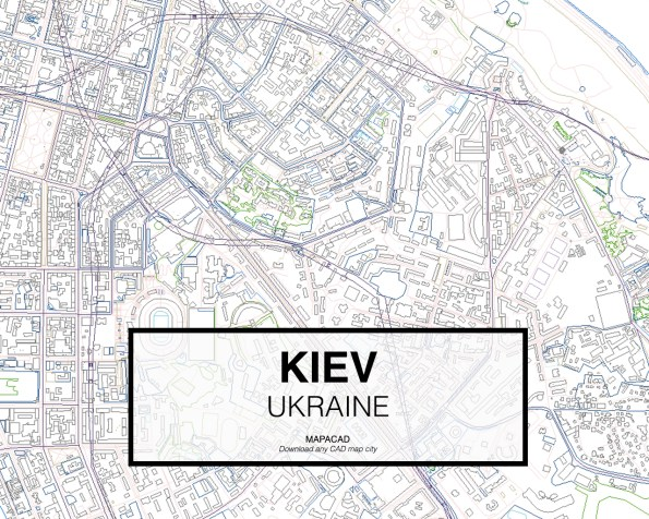 Kiev-Ukraine-02-Mapacad-download-map-cad-dwg-dxf-autocad-free-2d-3d