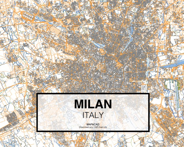 Milan-Italy-01-Mapacad-download-map-cad-dwg-dxf-autocad-free-2d-3d
